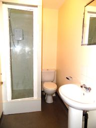 Thumbnail 1 bedroom flat to rent in London Road, Leicester