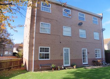 Thumbnail Flat for sale in Finch Mews, Deal