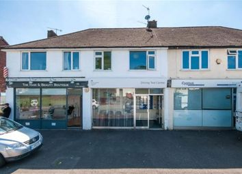 Thumbnail 1 bed flat for sale in Slipshatch Road, Reigate, Surrey