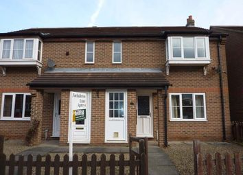 Thumbnail 1 bedroom flat to rent in Bailey Court, Northallerton