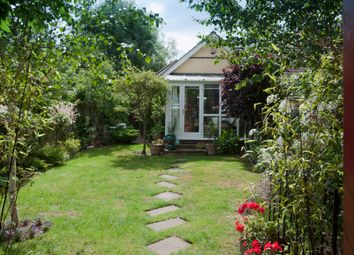 2 bed detached bungalow for sale in Hernes Road, Oxford OX2