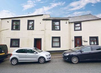Thumbnail 7 bed detached house for sale in Church Street, Egremont