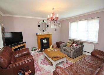 Thumbnail 3 bed terraced house for sale in Stonechat Gardens, Stapleton, Bristol