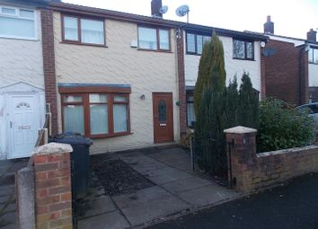 Thumbnail 3 bed mews house to rent in Westleigh Lane, Leigh