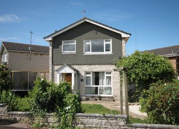 Thumbnail 3 bed detached house for sale in Preston, Weymouth