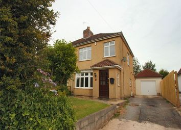Thumbnail 3 bedroom semi-detached house to rent in 24 Bristol Road, Winterbourne, South Gloucestershire