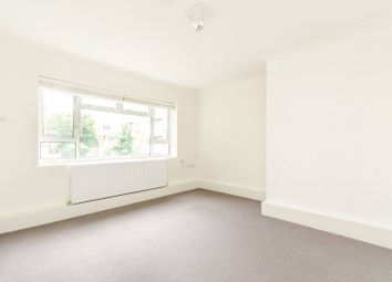 Thumbnail 1 bed flat to rent in Union Street, London Bridge