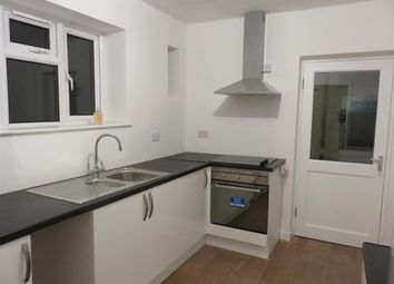 Thumbnail 3 bed property to rent in Cricklewood Road, Derby