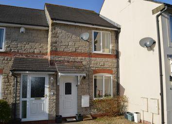 Thumbnail 2 bed end terrace house for sale in Samson Street, Llantwit Major