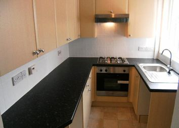 Thumbnail 2 bed terraced house to rent in Horace Avenue, Stapleford