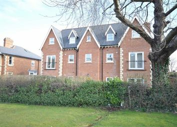 Thumbnail 2 bed flat for sale in Pickersleigh Mews, Malvern