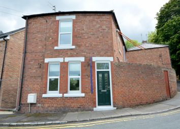 2 bed detached house for sale in Wear Chare, Bishop Auckland DL14