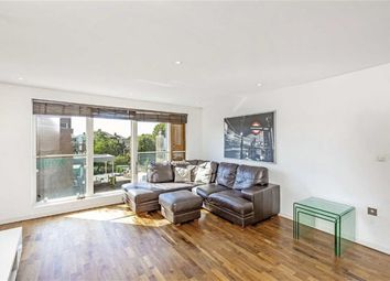 Thumbnail 1 bed flat for sale in Balham Grove, London