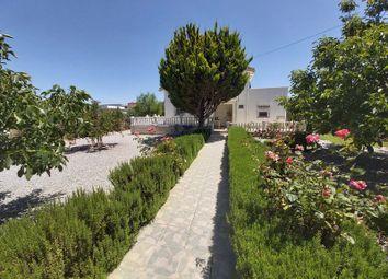 Thumbnail 3 bed villa for sale in 3 Bed Duplex Villa, Didim, Turkey