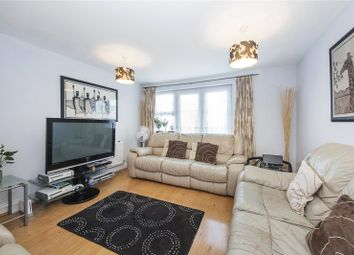 Thumbnail 2 bed flat for sale in Ash House, 164 Burnt Ash Hill, Lee