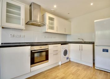 2 bed flat to rent in Royal Oak Court, Queen Street, Portsmouth PO1