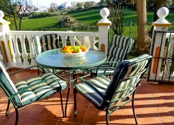 Thumbnail 2 bed town house for sale in Mijas Costa, 29650 Mijas, Málaga, Spain