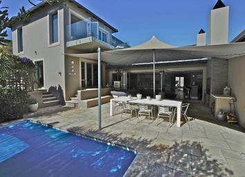 Thumbnail 4 bed detached house for sale in Kings Way, Northern Suburbs, Western Cape