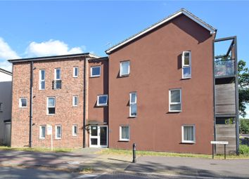 Thumbnail 2 bed flat for sale in Austin Way, The Parks, Bracknell, Berkshire