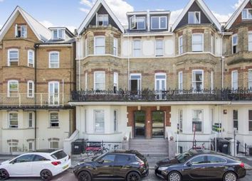 Thumbnail 1 bed flat for sale in 113-115, West Hill Road, Bournemouth