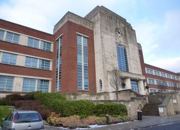 Thumbnail 2 bedroom flat to rent in Wills Building, Coast Road, Newcastle Upon Tyne
