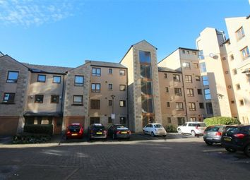 Thumbnail 2 bed flat to rent in Waterside, Lancaster