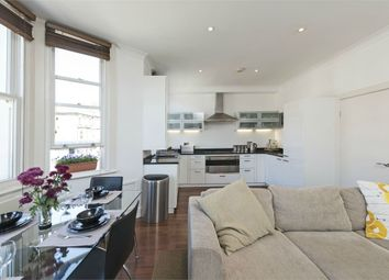 Thumbnail 2 bedroom flat for sale in Battersea Rise, Battersea Rise, Battersea, London