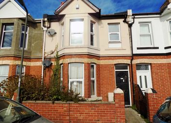 Thumbnail 2 bed flat for sale in Marnham Road, Torquay