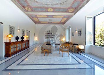 Thumbnail 2 bed apartment for sale in Via Buonarroti, Rome City, Rome, Lazio, Italy