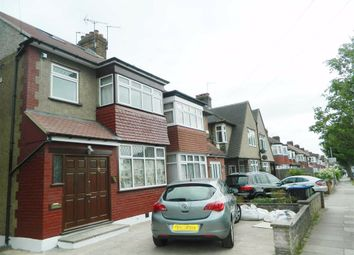 Thumbnail Room to rent in Grasmere Avenue, Wembley, Middlesex