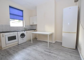 3 bed semi-detached house to rent in Frank Street, Penkhull, Stoke-On-Trent ST4