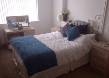 Thumbnail 1 bed property to rent in Avenue Road, Gosport