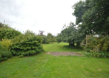 Thumbnail 3 bed semi-detached house for sale in Harts Lane, Bawburgh, Norwich