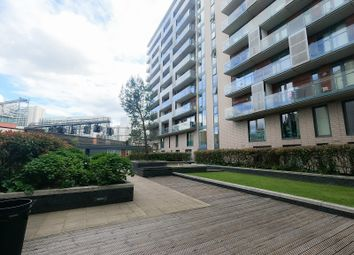 Thumbnail 2 bed flat to rent in Blackfriars Road, Salford