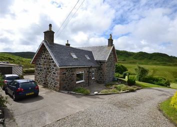 Thumbnail Detached house for sale in Bunessan, Isle Of Mull