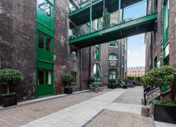 Whiltshire House, 2 Maidstone Buildings Mews, London SE1