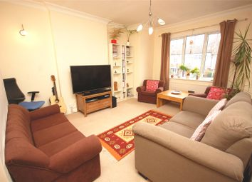 Thumbnail 2 bed shared accommodation to rent in Woodlands Avenue, Finchley, London