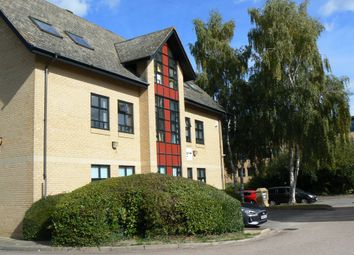 Thumbnail Office to let in First Floor 12 Milbanke Court, Milbanke Way, Bracknell, Berkshire
