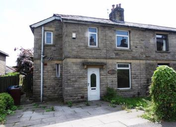 Thumbnail Property for sale in Haslingden Old Road, Rawtenstall, Rossendale, Lancashire