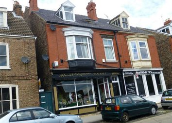 1 bed flat to rent in Flat 3, Front Street, Acomb, York YO24
