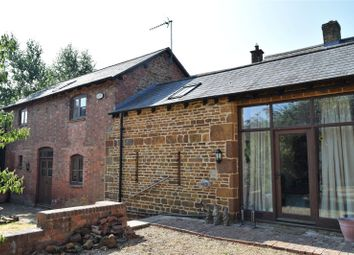 Thumbnail 3 bed semi-detached house for sale in Mannings Yard, Eydon, Daventry, Northamptonshire