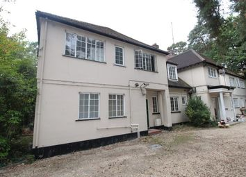 Thumbnail Studio to rent in Sandhurst Road, Finchampstead, Wokingham
