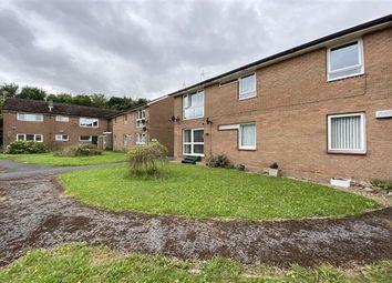 2 bed flat for sale in Skelton Walk, Woodhouse, Sheffield S13
