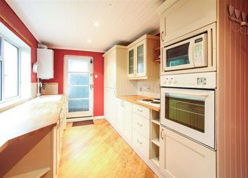 Thumbnail 3 bed flat to rent in High Street, Tarvin, Chester