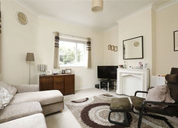 Thumbnail 2 bed end terrace house for sale in Laud Street, Croydon