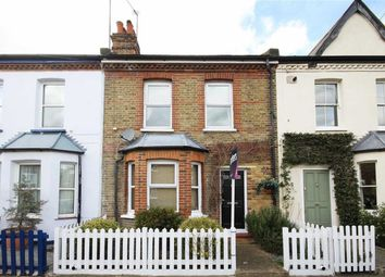 Thumbnail 2 bed property for sale in Kendall Road, Isleworth