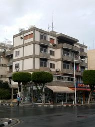 Thumbnail 3 bed apartment for sale in Potamos Germasoyias, Germasogeia, Limassol, Cyprus