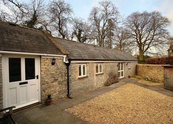 Thumbnail 2 bed cottage to rent in Horsepool Lane, Doynton, Bristol