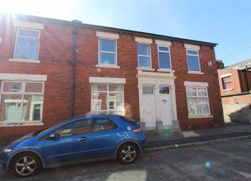 Thumbnail 3 bed terraced house to rent in Alert Street, Ashton-On-Ribble, Preston