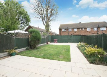 Thumbnail 3 bed property for sale in Underdown Road, Herne Bay